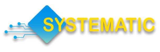 Systematic Services